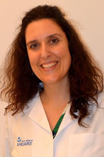 DR.ª ANDREIA LUÍS