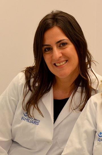 DR.ª CATARINA GOMES