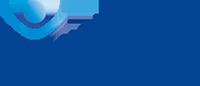 Familiaris Logo