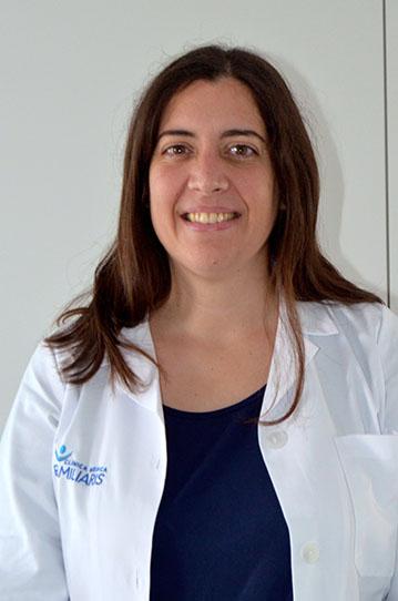 DR.ª DIANA FERNANDES