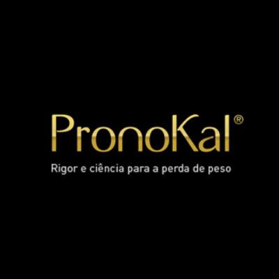Método Pronokal - perda de peso. Clínica em Leiria.