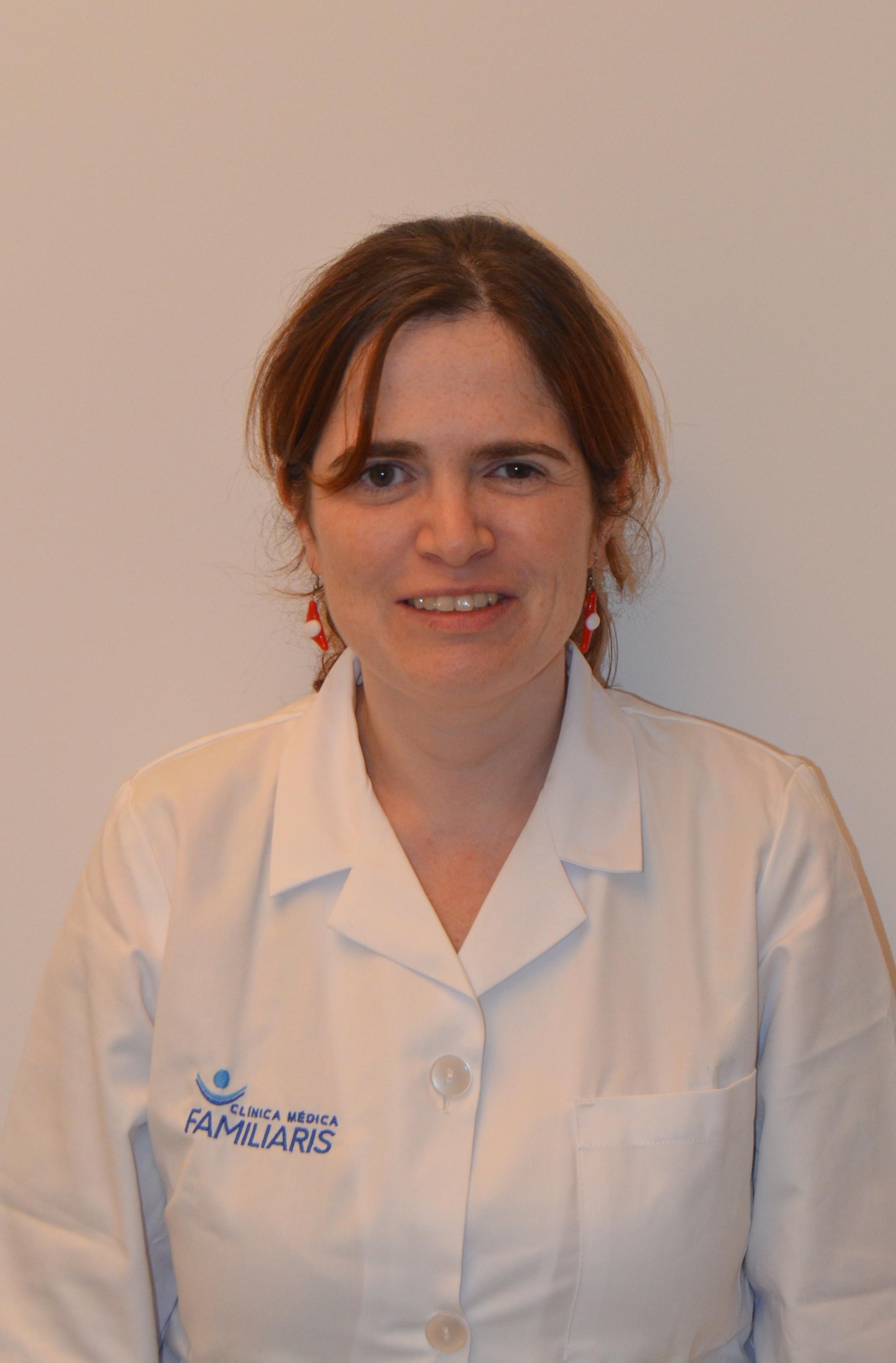 DRª ALEXANDRA VIEIRA