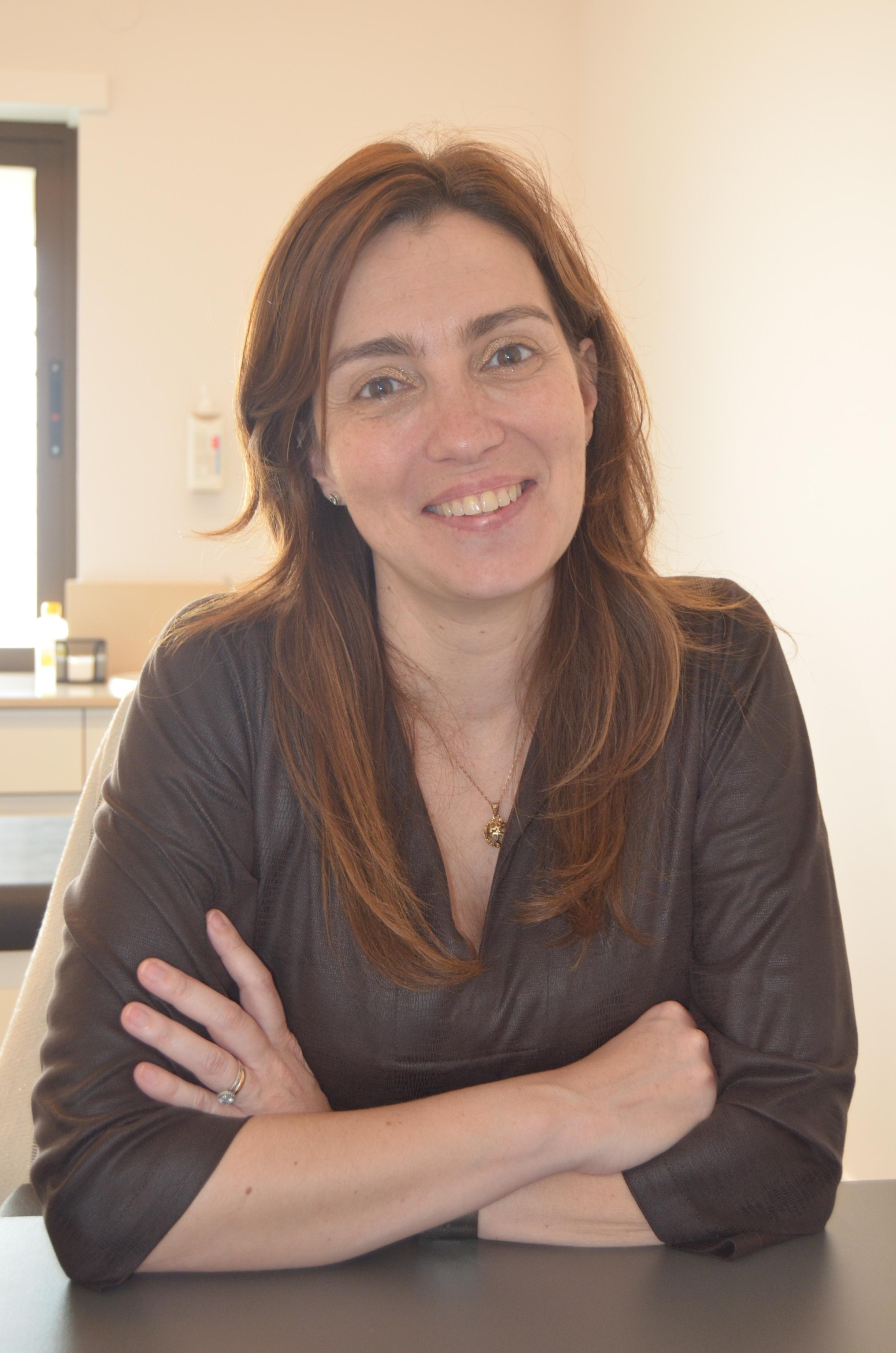 DRª CATARINA PEREIRA